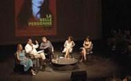 Alain Giffard - Critique sortie Théâtre
