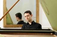 Esa Pekka Salonen - Critique sortie Classique / Opéra