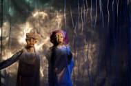 Dido and Aeneas - Critique sortie Classique / Opéra