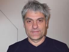 Marc Sussi - Critique sortie Théâtre