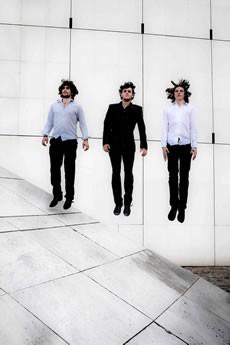 Factory - Critique sortie Jazz / Musiques