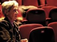 Jean-Yves Ruf - Critique sortie Théâtre
