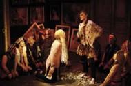 Hamlet - Critique sortie Théâtre