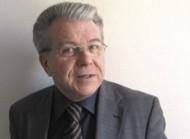 Patrick Lhotellier - Critique sortie Classique / Opéra