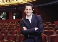 Olivier Py - Critique sortie Théâtre