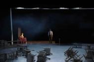 Peter Stein - Critique sortie Théâtre