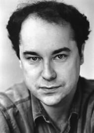 Jean-François Sivadier - Critique sortie Théâtre