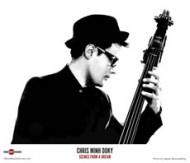 Chris Minh Doky - Critique sortie Jazz / Musiques