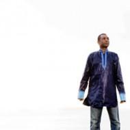 Youssou N'Dour - Critique sortie Jazz / Musiques
