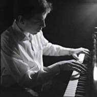 Jazz sur le vif - Critique sortie Jazz / Musiques