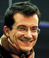 BENOIT LAMBERT - Critique sortie Théâtre