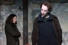 Derniers remords avant l'oubli - Critique sortie Théâtre