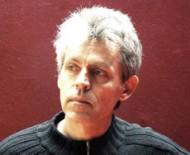 FRANÇOIS MARILLIER - Critique sortie Théâtre