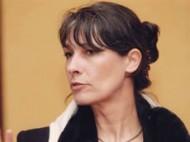 MARIE-GENEVIEVE MASSE - Critique sortie Classique / Opéra