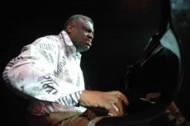 Mulgrew Miller - Critique sortie Jazz / Musiques