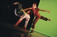 NYA - Critique sortie Danse