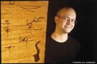 IN VINO MUSICA : RENCONTRE DU VIGNERON ET DU JAZZMAN - Critique sortie Jazz / Musiques