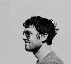 Albin de la Simone - Critique sortie Jazz / Musiques