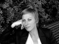 Cécile Tournesol - Critique sortie Théâtre