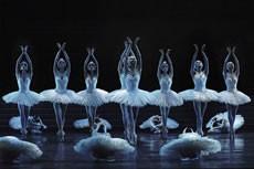 Le <i>Lac des Cygnes</> par le Ballet de l'Opéra de Paris - Critique sortie Danse