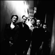 Le Quatuor Ebène et le goût de l'improvisation - Critique sortie Classique / Opéra