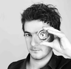 Renan Luce - Critique sortie Jazz / Musiques