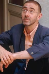 Roger Muraro et Jun Märkl - Critique sortie Classique / Opéra