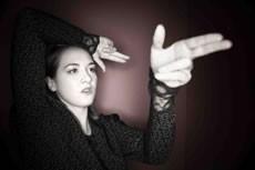Sophie Hunger - Critique sortie Jazz / Musiques