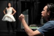 Stéphane Braunschweig - Critique sortie Théâtre