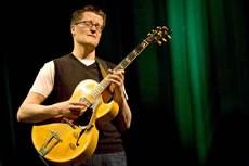 Teemu Viinikainen - Critique sortie Jazz / Musiques