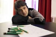 Bruno Mantovani - Critique sortie Classique / Opéra