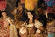 Cadmus et Hermione - Critique sortie Classique / Opéra