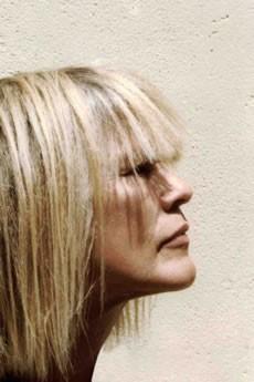 Carla Bley - Critique sortie Jazz / Musiques