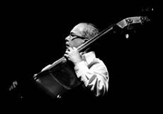 Nuit du jazz - Critique sortie Jazz / Musiques