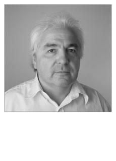 Etienne Pommeret - Critique sortie Théâtre