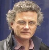 Gérard Mordillat - Critique sortie Théâtre