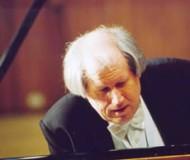 Grigory Sokolov - Critique sortie Classique / Opéra