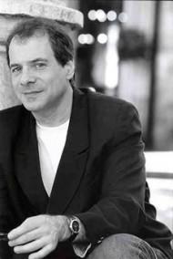Jay Gottlieb - Critique sortie Classique / Opéra