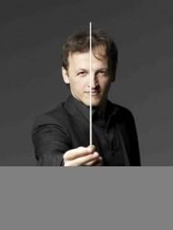 Jean-Christophe Spinosi - Critique sortie Classique / Opéra