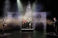 La Chute de la maison Usher - Critique sortie Théâtre