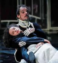 François Rancillac - Critique sortie Théâtre