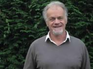 Michel Jolivet - Critique sortie Théâtre