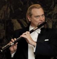 Patrick Gallois - Critique sortie Classique / Opéra