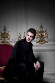Philippe Jaroussky - Critique sortie Classique / Opéra