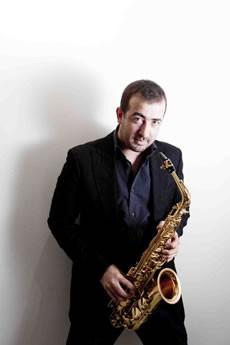 Pierre Bertrand s'envole en leader - Critique sortie Jazz / Musiques
