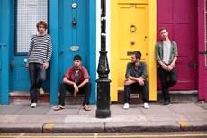 Portico Quartet - Critique sortie Jazz / Musiques