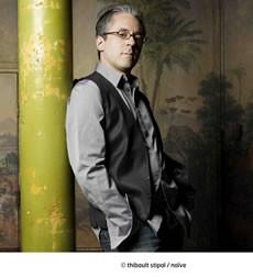 Manuel Rocheman - Critique sortie Jazz / Musiques
