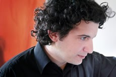 Alain Altinoglu - Critique sortie Classique / Opéra