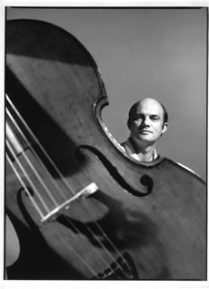 Patrice Caratini - Critique sortie Jazz / Musiques
