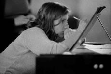 Céline Frisch - Critique sortie Classique / Opéra